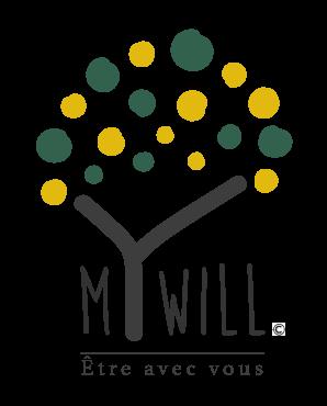 MyWill comparateur pompes funèbres en ligne