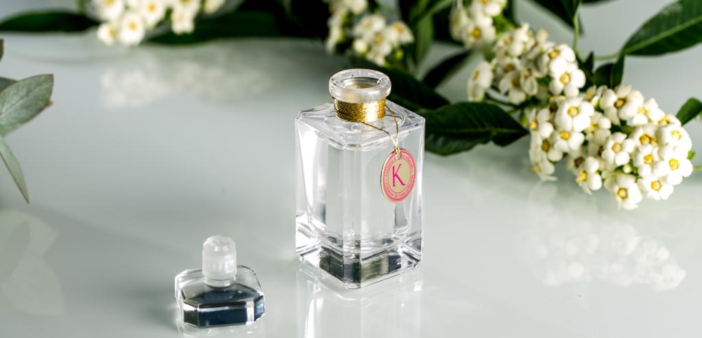 Kalain créateur de souvenir olfactif